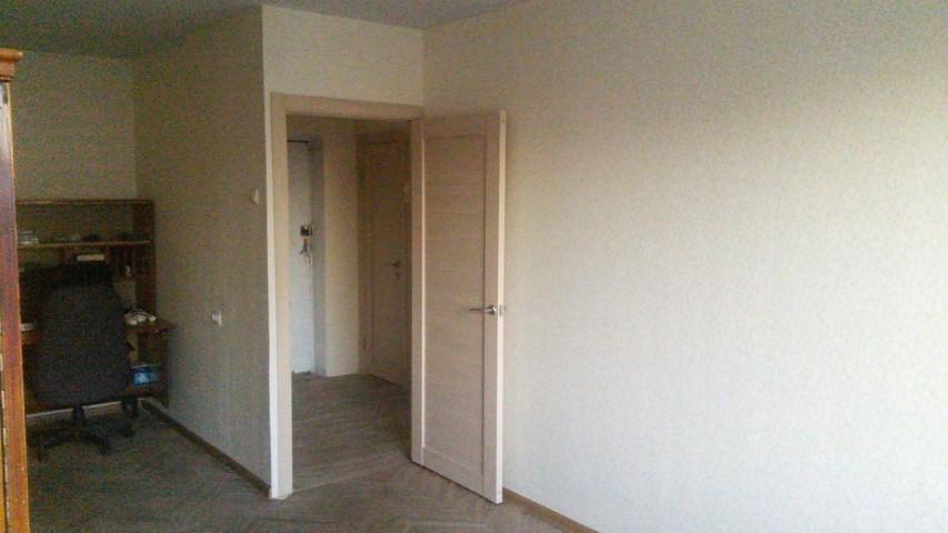 Продажа 1 к. квартиры Ланское шоссе, 26 - фото 1 из 4