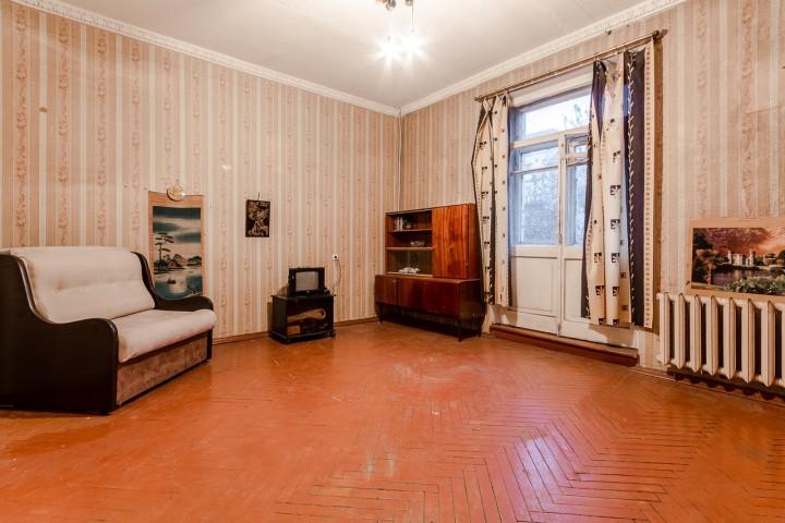 Продажа 4х к. квартиры Большой Сампсониевский пр-кт, 79 - фото 10 из 17