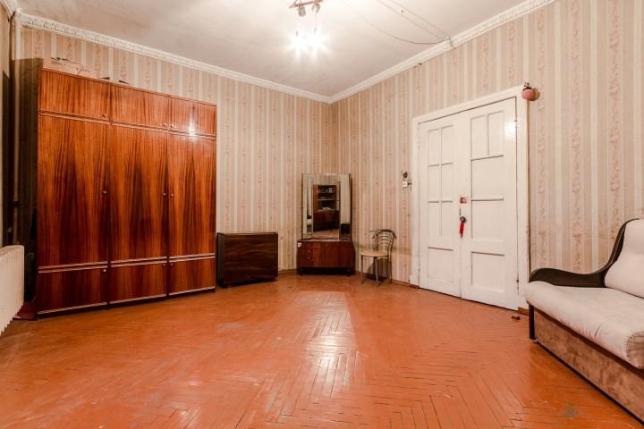 Продажа 4х к. квартиры Большой Сампсониевский пр-кт, 79 - фото 16 из 17