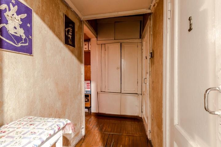 Продажа 4х к. квартиры Большой Сампсониевский пр-кт, 79 - фото 15 из 17