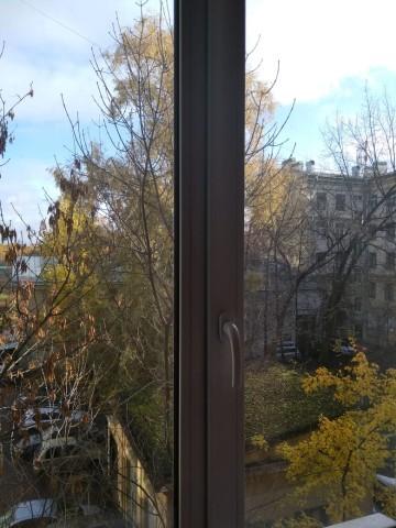 Продажа 4х к. квартиры Большой Сампсониевский пр-кт, 79 - фото 2 из 17