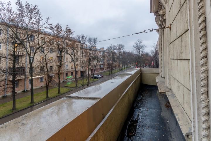 Продажа 4х к. квартиры Большой Сампсониевский пр-кт, 79 - фото 8 из 17