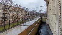 Большой Сампсониевский пр-кт, 79 - фото #8