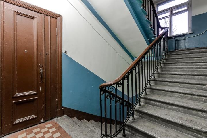 Продажа 4х к. квартиры Большой Сампсониевский пр-кт, 79 - фото 7 из 17