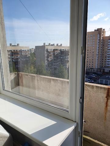 Продажа 1 к. квартиры пр-кт Пятилеток, 15 корп. 2 - фото 8 из 13