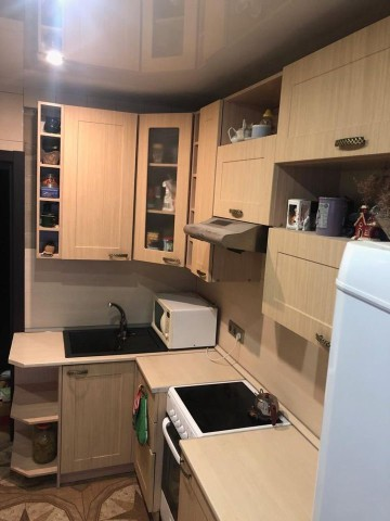 Продажа 2х к. квартиры ул. Туристская, 24 - фото 5 из 6