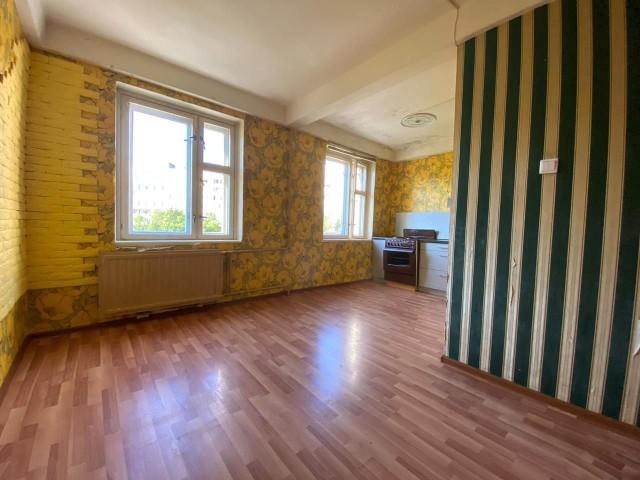 Продажа 2х к. квартиры ул. Долгоозёрная, 4 корп. 2 - фото 2 из 5