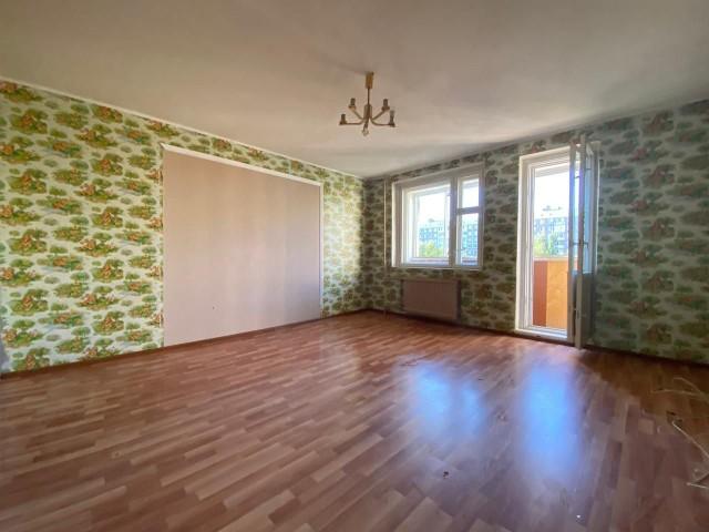 Продажа 2х к. квартиры ул. Долгоозёрная, 4 корп. 2 - фото 1 из 5
