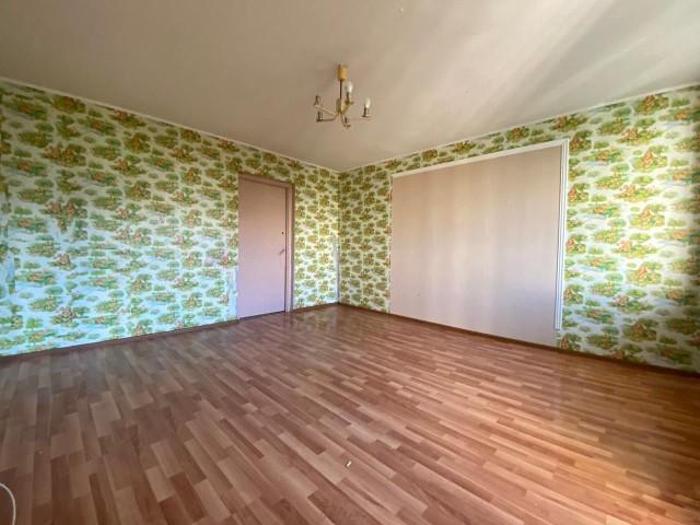Продажа 2х к. квартиры ул. Долгоозёрная, 4 корп. 2 - фото 5 из 5