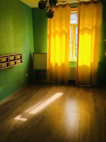 Продажа 3х к. квартиры поселок Бугры, Воронцовский б-р, 11 корп. 1 - фото 3 из 5