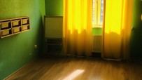 поселок Бугры, Воронцовский б-р, 11 корп. 1 - фото #3