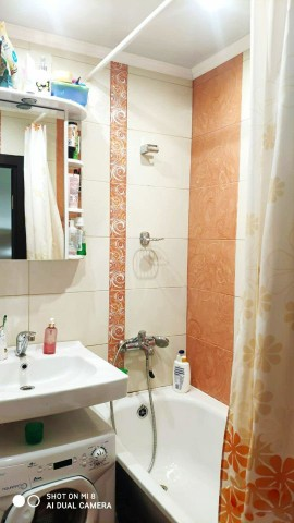 Продажа 3х к. квартиры Придорожная аллея, 21 - фото 3 из 5