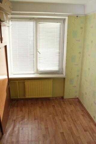 Продажа 4х к. квартиры ул. Черкасова, 8 корп. 4 - фото 10 из 10