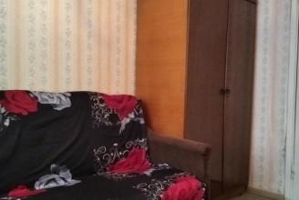 Гражданский пр-кт, 105 корп. 1 - м. Гражданский проспект