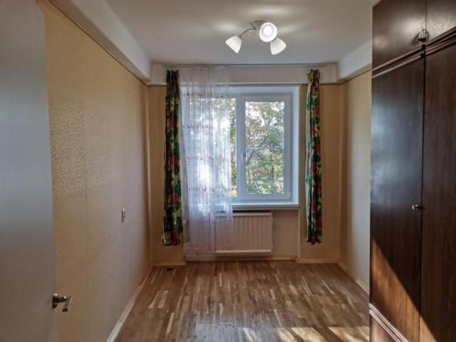Аренда 2х к. квартиры пр-кт Луначарского, 110 корп. 2 - фото 2 из 5