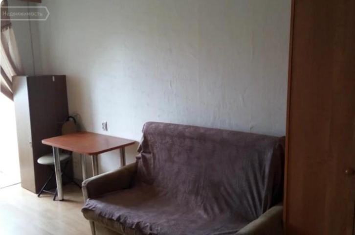 Продажа 1 к. квартиры Загребский б-р, 21 - фото 2 из 4