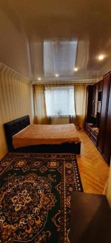 Продажа 1 к. квартиры ул. Наличная, 36 корп. 4 - фото 3 из 4