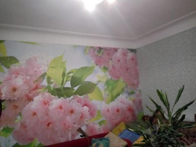 Продажа 2х к. квартиры ул. Кавалергардская, 3 - фото 2 из 5