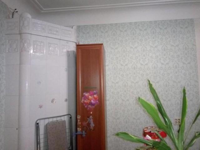 Продажа 2х к. квартиры ул. Кавалергардская, 3 - фото 3 из 5