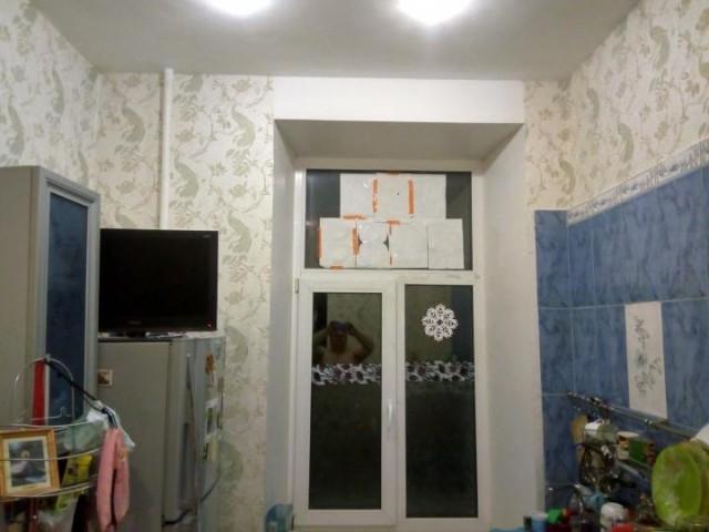 Продажа 2х к. квартиры ул. Кавалергардская, 3 - фото 4 из 5