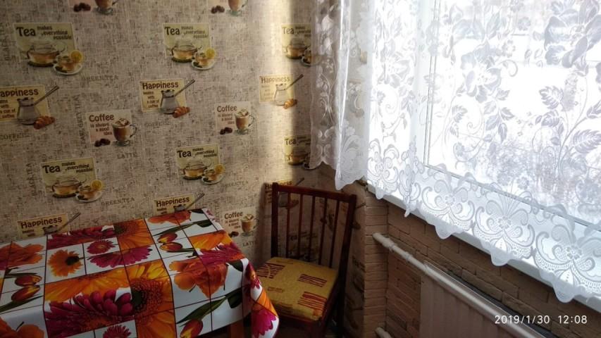 Продажа 1 к. квартиры пр-кт Кузнецова, 29 корп. 1 - фото 3 из 13