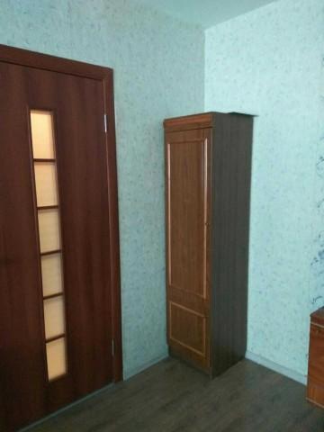Продажа 1 к. квартиры пр-кт Кузнецова, 29 корп. 1 - фото 12 из 13