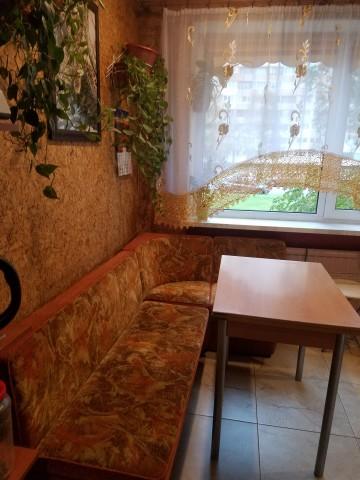 Продажа 1 к. квартиры пр-кт Кузнецова, 29 корп. 1 - фото 2 из 16