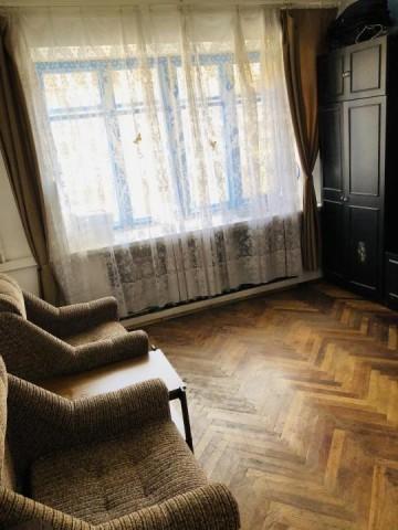 Аренда 2х к. квартиры Лесной пр-кт, 59 корп. 6 - фото 1 из 4