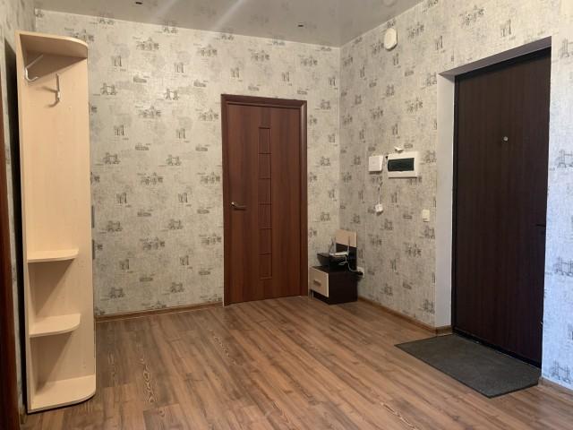 Аренда 2х к. квартиры гск Совхоз им 1 Мая, 27 - фото 12 из 14