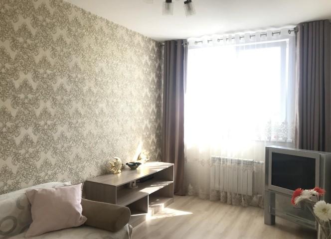 Аренда комнаты ул. Дмитрия Ульянова, 4 - фото 2 из 2
