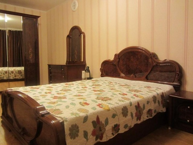 Аренда комнаты ул. Лобачевского, 78 - фото 2 из 7