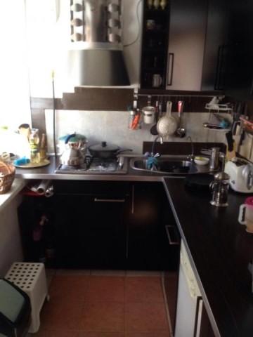 Продажа 3х к. квартиры линия 14-я В.О., 65 - фото 1 из 5