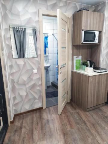 Продажа 1 к. квартиры ул. Гороховая, 51 - фото 2 из 5