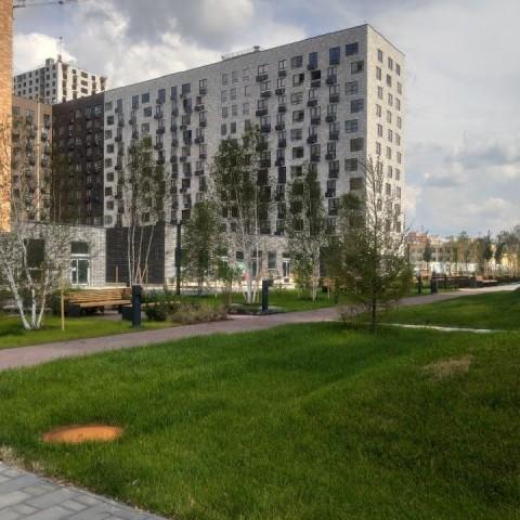 Продажа 2х к. квартиры Суздальское шоссе, 2 - фото 2 из 4