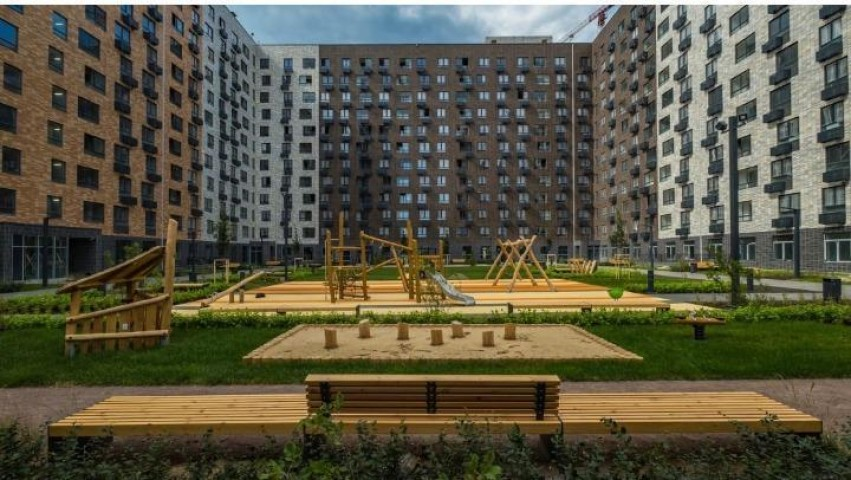 Продажа 2х к. квартиры Суздальское шоссе, 2 - фото 3 из 4