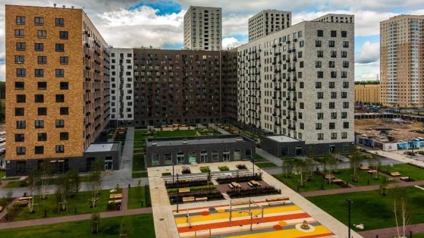 Продажа 2х к. квартиры Суздальское шоссе, 2 - фото 4 из 4