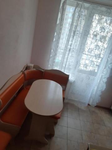 Аренда комнаты пр-кт Луначарского, 78 корп. 5 - фото 2 из 5