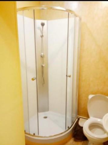 Аренда комнаты ул. Боровая, 26 - фото 3 из 4