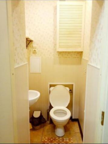 Аренда комнаты ул. Боровая, 26 - фото 4 из 4