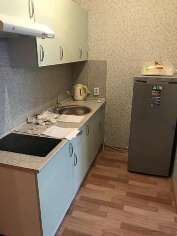 Аренда 1 к. квартиры ул. Бабушкина, 84 корп. 1 - фото 3 из 4