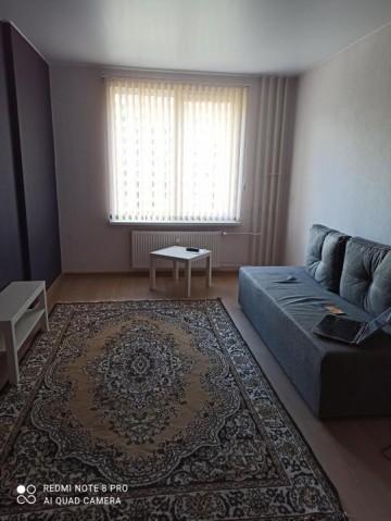 Продажа 1 к. квартиры ул. Среднерогатская, 16 корп. 5 - фото 1 из 4
