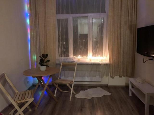 Продажа 1 к. квартиры ул. Благодатная, 47 - фото 1 из 4