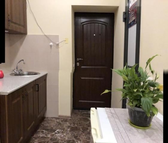 Продажа 1 к. квартиры ул. Благодатная, 47 - фото 2 из 4