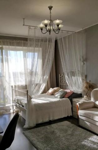 Продажа 1 к. квартиры ул. Планерная, 63 корп. 1 - фото 1 из 4