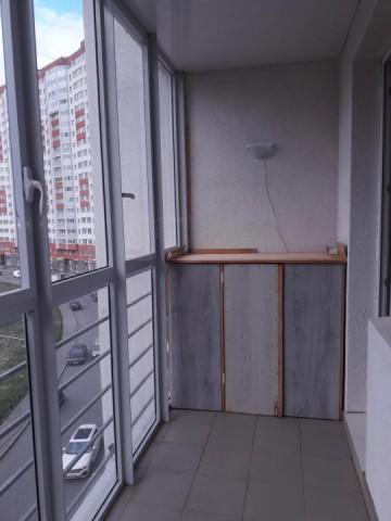 Продажа 1 к. квартиры Ленинский пр-кт, 64 корп. 1 - фото 5 из 5