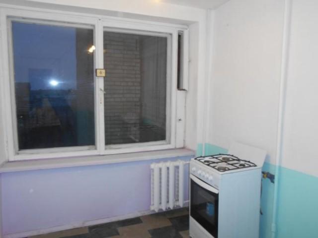 Продажа 2х к. квартиры ул. Большая Пороховская, 26 - фото 3 из 4