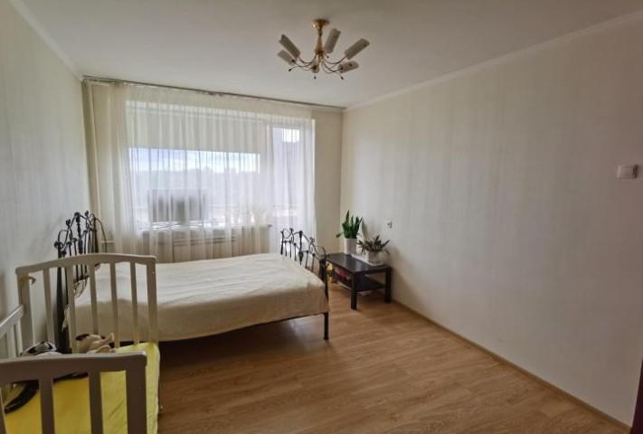 Продажа 2х к. квартиры пр-кт КИМа, 4 - фото 2 из 6