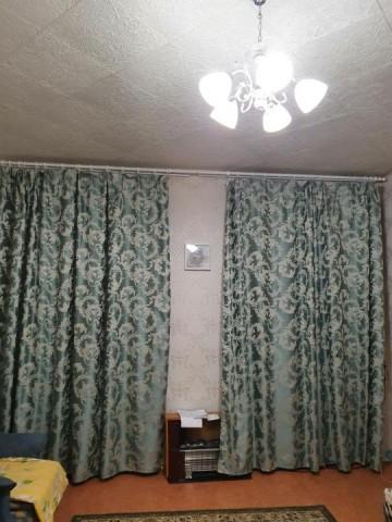 Аренда комнаты пер Джамбула, 96 - фото 2 из 4