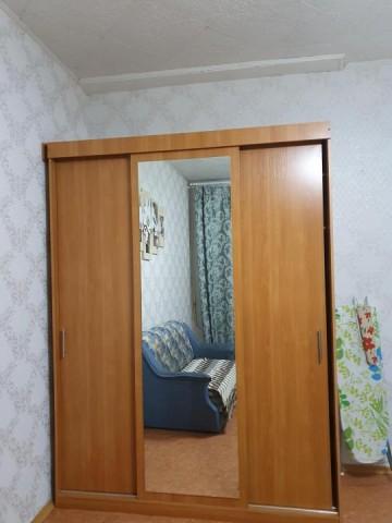 Аренда комнаты пер Джамбула, 96 - фото 3 из 4