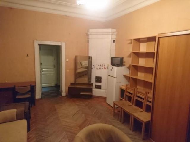 Аренда комнаты ул. Академика Лебедева, 16 - фото 2 из 4